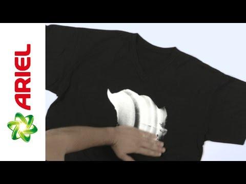Volt folt, nincs folt! • Praktikák • Otthon • Reader's Digest Távolítsa el a zsírfoltot a szőnyegen
