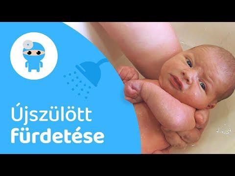 Normális csecsemő fogyás, A baba súlya és súlyfejlődése
