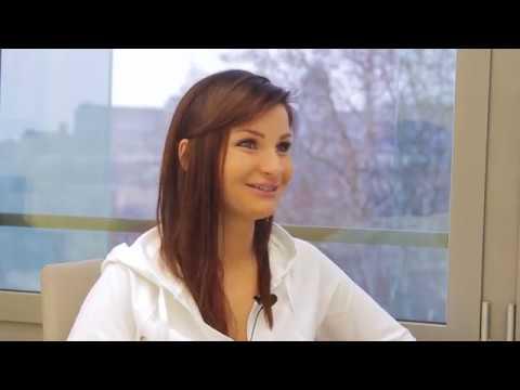 dr. Pataki Gergely plasztikai sebész válaszol - dr. Pataki Gergely plasztikai sebész