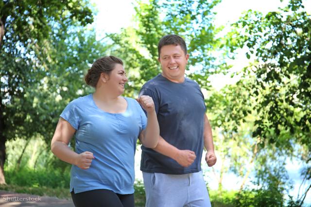 hogyan lehet leghatékonyabban elveszíteni a testzsírt egészséges fogyási módszerek otthon