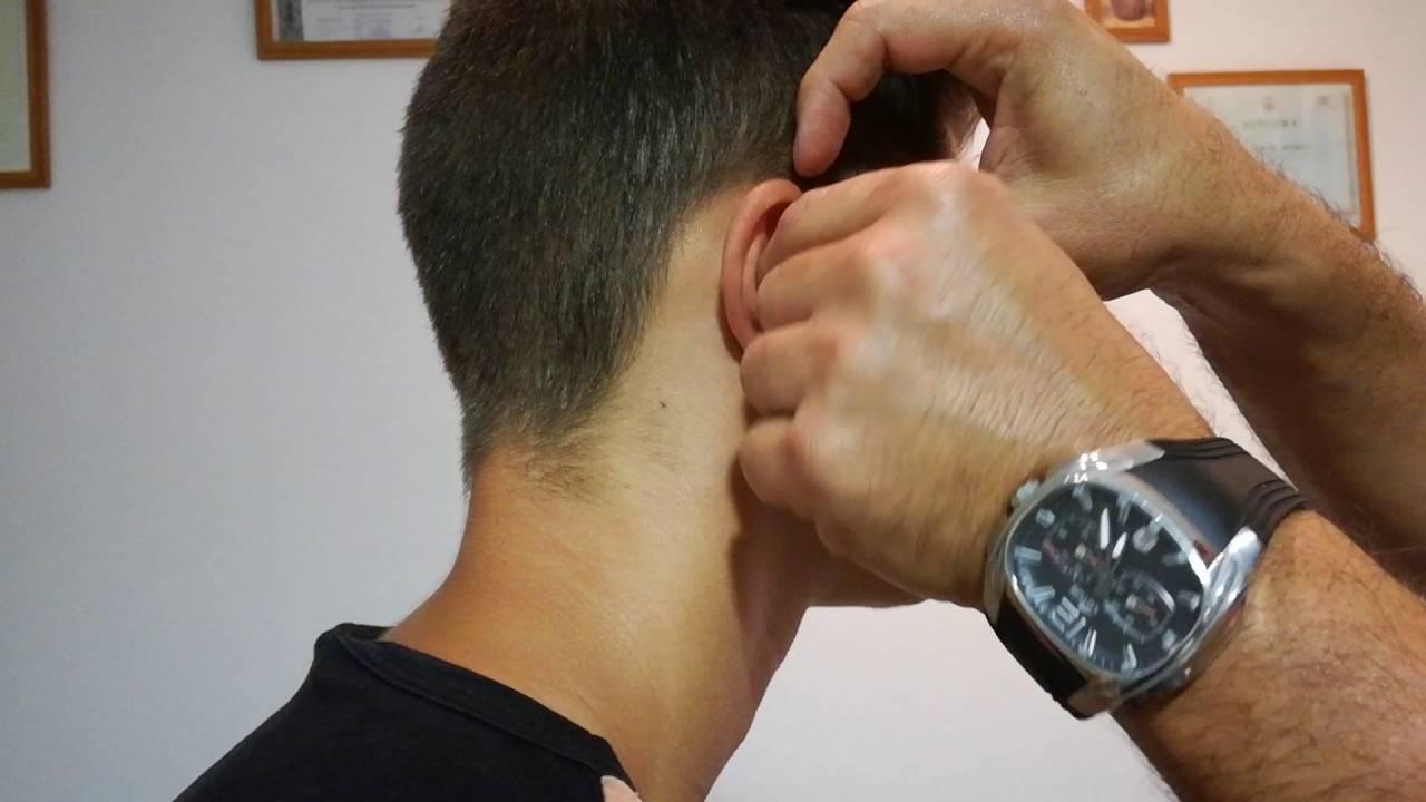 Ez a piercing állítólag segít a fogyásban