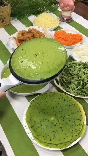 fogyókúrás ételek urdu-ban