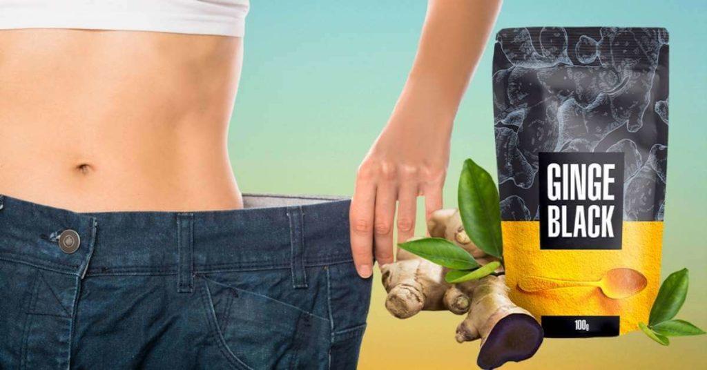 Fogyás hasról, avagy létezik helyi zsírégetés ? - Superfitt