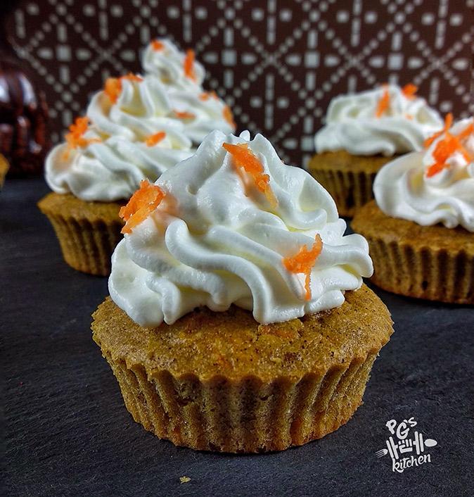 fogyás sárgarépa muffin cnn hallgatói hírek fogyás