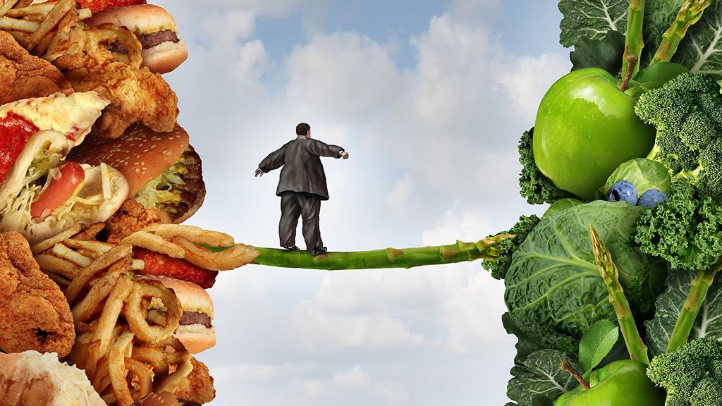 Summit paleo carlos perez - Paleo diet chart pdf