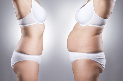 Planck diéta: gyors fogyás két hét alatt | Well&fit