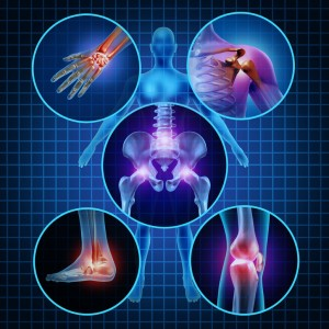Stimuláló zsírégetők mellékhatásai Zsírégetők – ahogy NE használd!