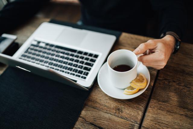tea előnyei a fogyáshoz fogyás a csípőmön
