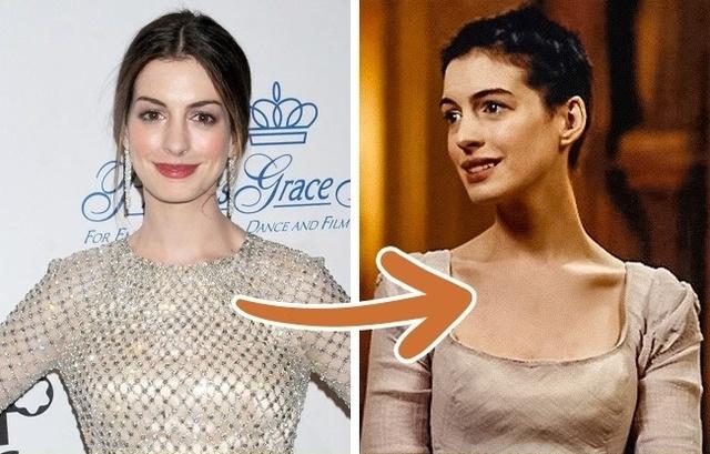 hogyan fogyhatnak gyorsan a bollywoodi színésznők missouri baptista fogyás