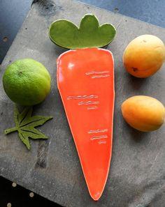 Hisztaminintolerancia (DAO) - A papaya enzim okoz- e fogyást?