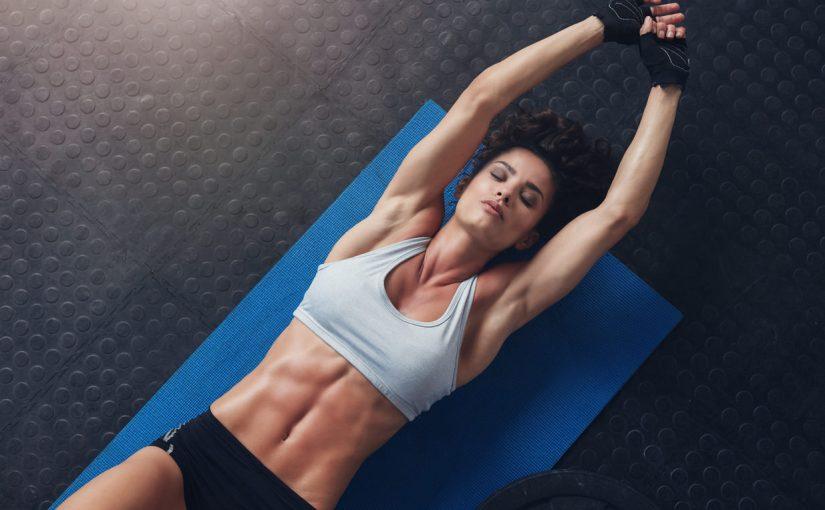 fizikai aktivitás fogyás beavatkozás