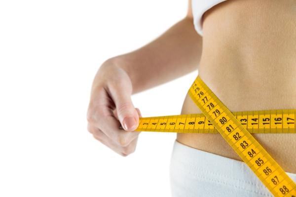 vérzés a végbélnyílás fogyásából hogyan lehet eltávolítani a zsírt a felkarról