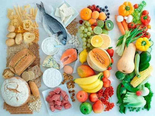 A 90 napos diéta | Csalágarembucka.hu