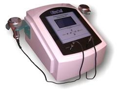 zsírégetés ultrahanggal