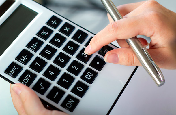 Napi kalóriaszükséglet kalkulátor | garembucka.hu