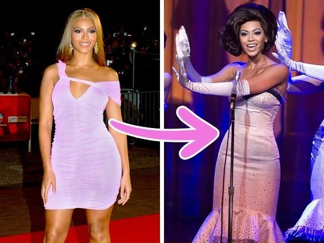Képeken az eredmény: 30 kilót adott le Beyoncé - Fogyókúra | Femina