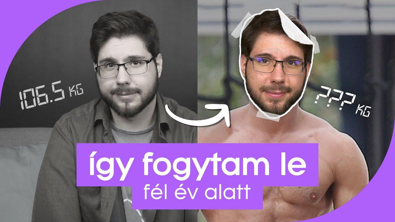 fogyni szemüveg