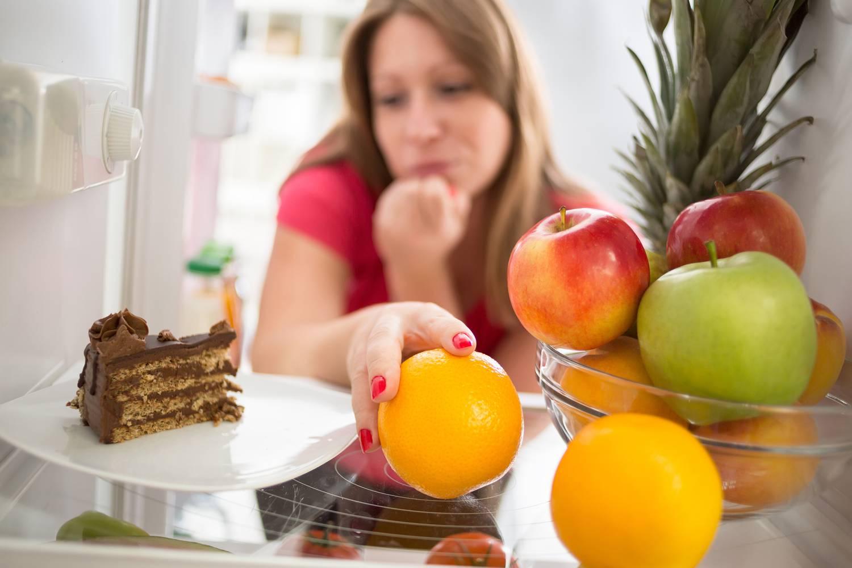 fogyassz kevesebbet a fogyáshoz ideális fogyás md san antonio