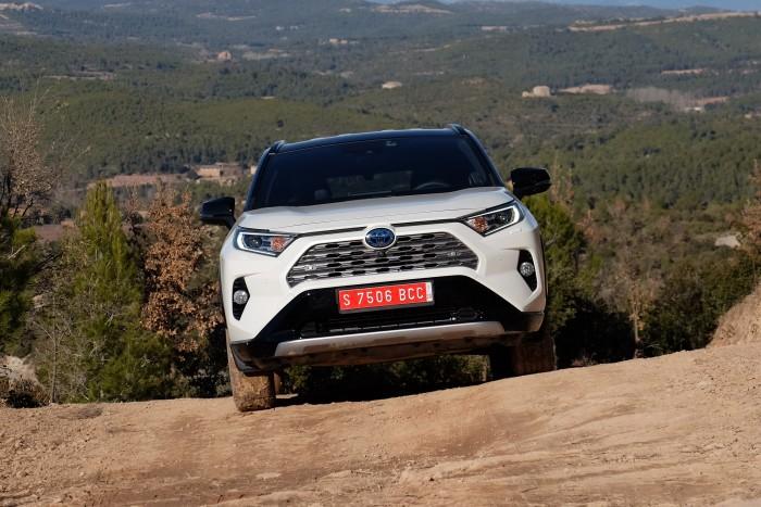 A top10 legnagyobb darabszámban eladott autó   Alapjárat