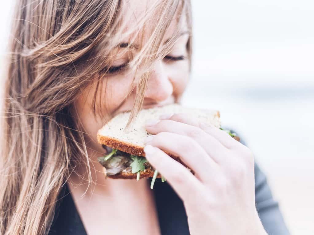 Összefoglaló a diétáról – szakembereknek!