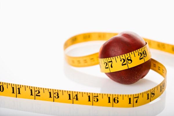 az őszibarack segít a fogyásban könnyű fogyókúrás történetek