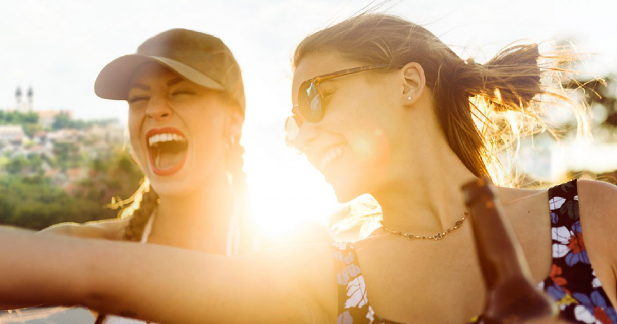 miért fogyunk nyáron cambridge zsírégető