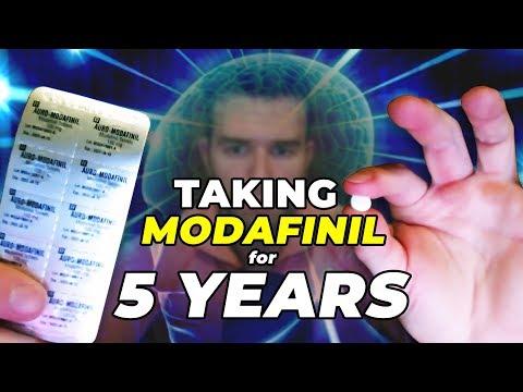 modafinil zsírégetés