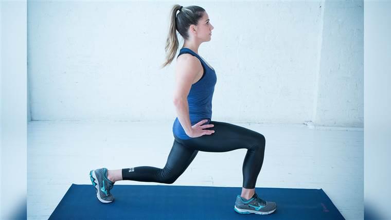 karcsúsító korcsolyázók hogyan lehet fogyni hónaljban