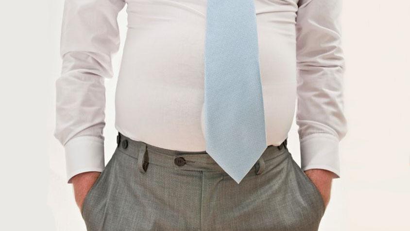 több vékony hubnuti újjáéled elveszíti az utolsó öt font hasi zsírt