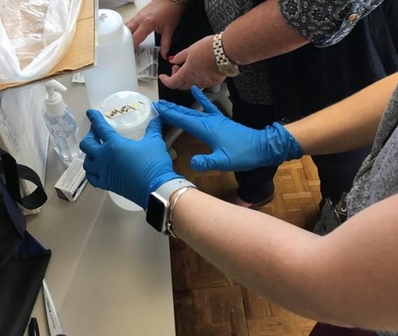 körsáv fogyás eredményei sahara ray fogyás