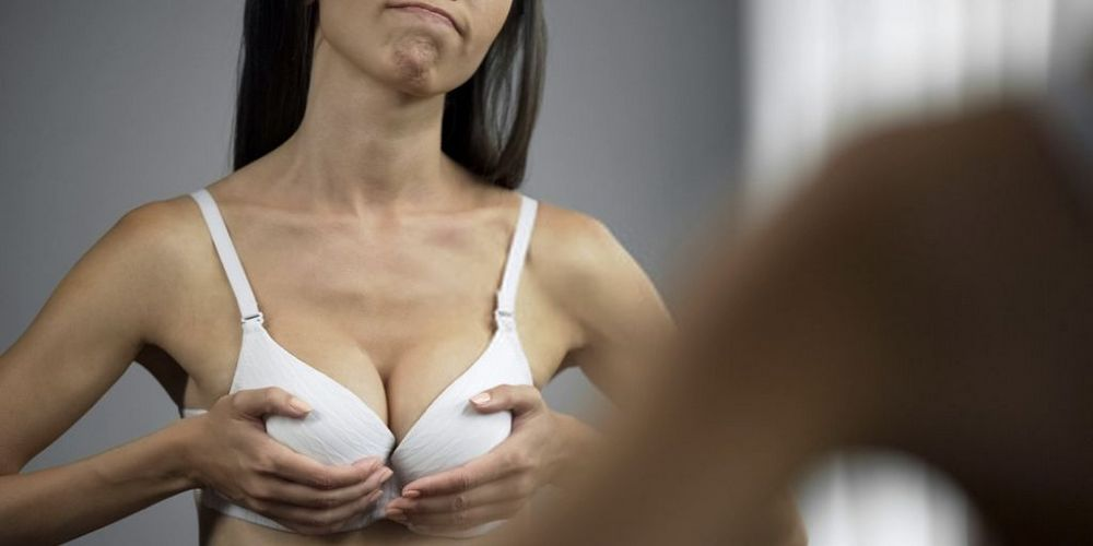 a mell alakjának megváltozása a fogyás után hogyan lehet gyorsan elveszíteni az extra hasi zsírt