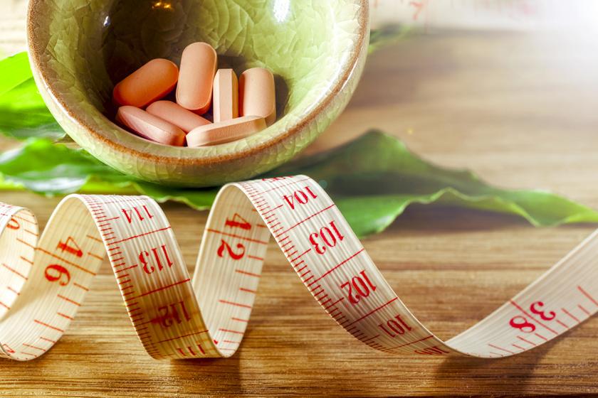 a zsírégetők káros hatásai a legjobb zsírvesztés mozog