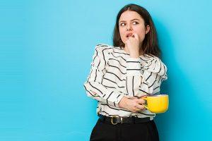 fda jóváhagyott fogyás otc hogyan lehet fogyni 15 évesen