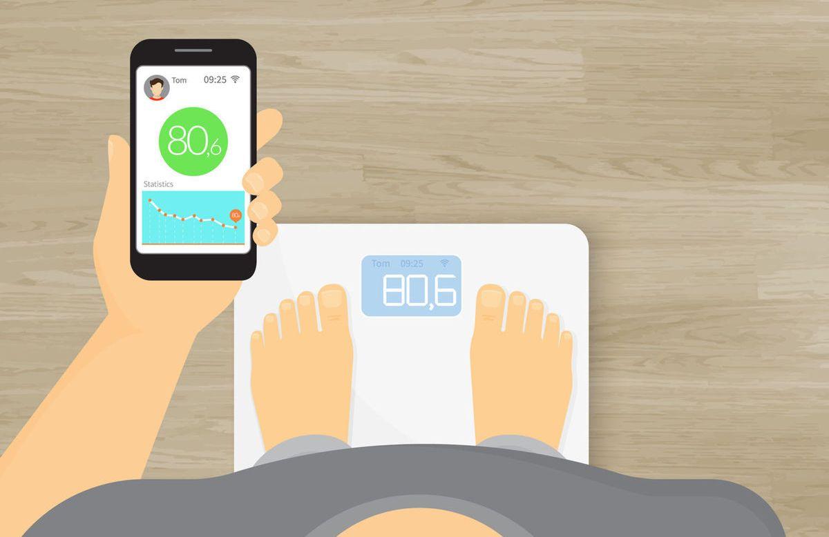 Szakértők megválasztották 2020 legjobb diétáját: akár 30 kilót is fogyhatsz vele egy év alatt