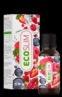 Eco Slim – ez nem tünteti el a zsírt a hasadról!