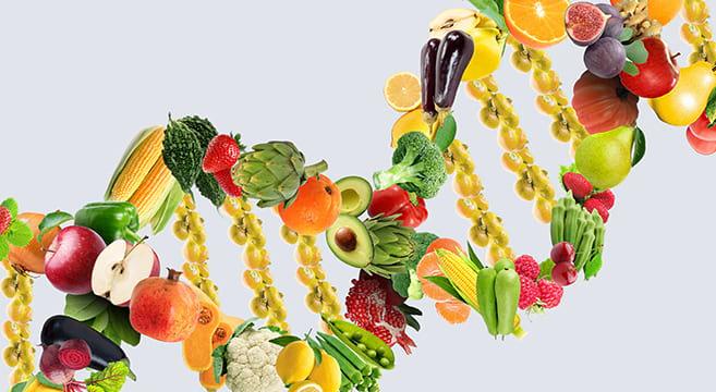6 egészséges étel, aminek a fogyasztását túlzásba viheted   Well&fit
