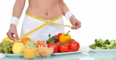 tippek a zsírégetéshez