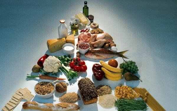 A fehérje diéta duzzadása - Édesség