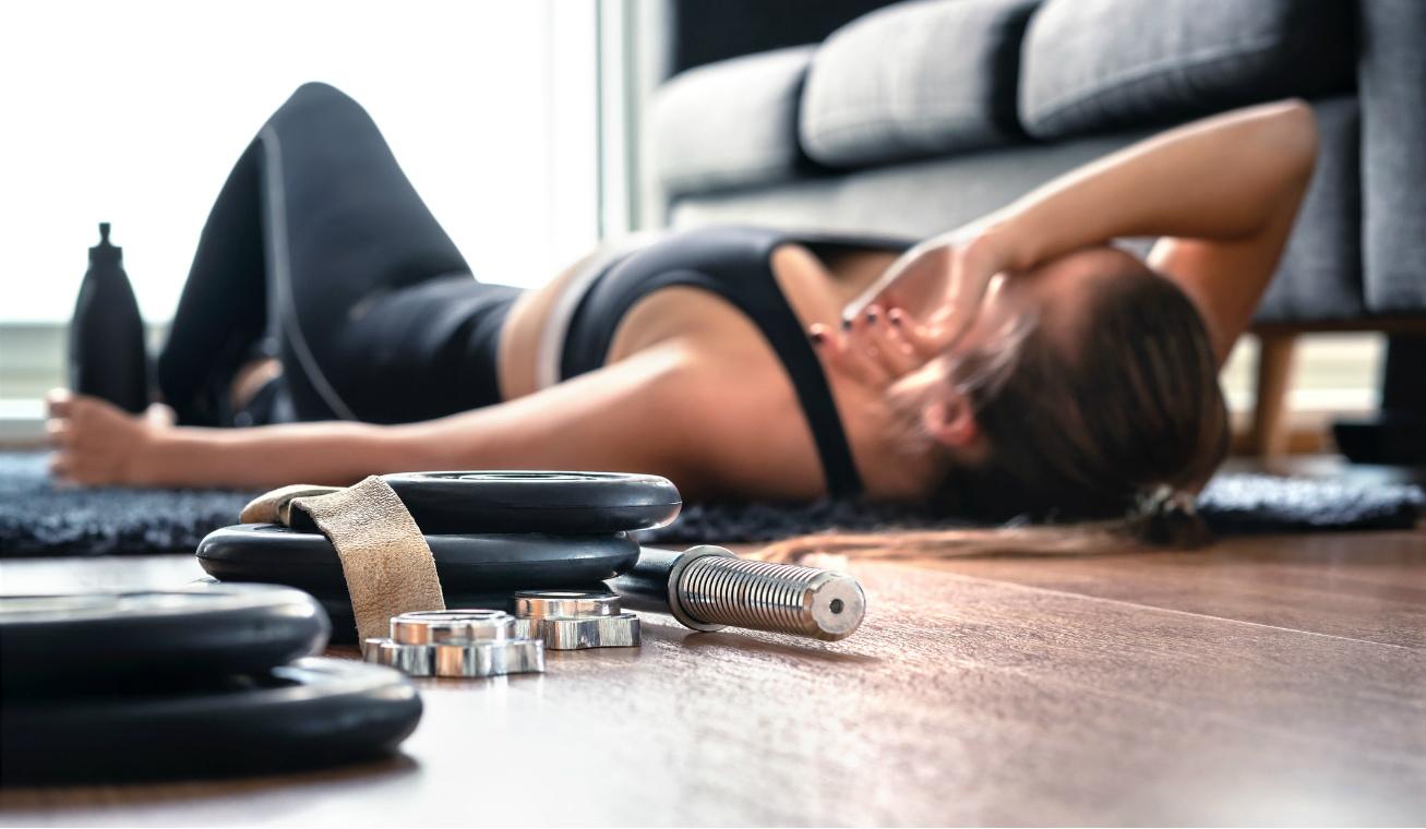 5 gyakori diéta hiba, ami miatt nem fogysz | Well&fit