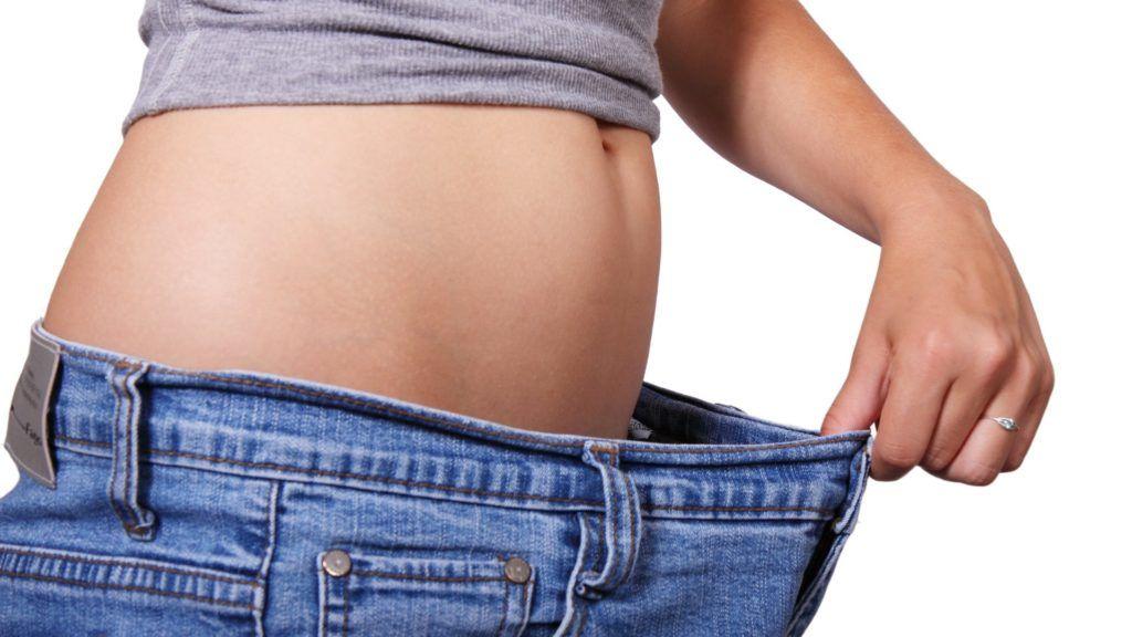 Fogyás alacsony étvágy, 14 étel, mely segíti a fogyást