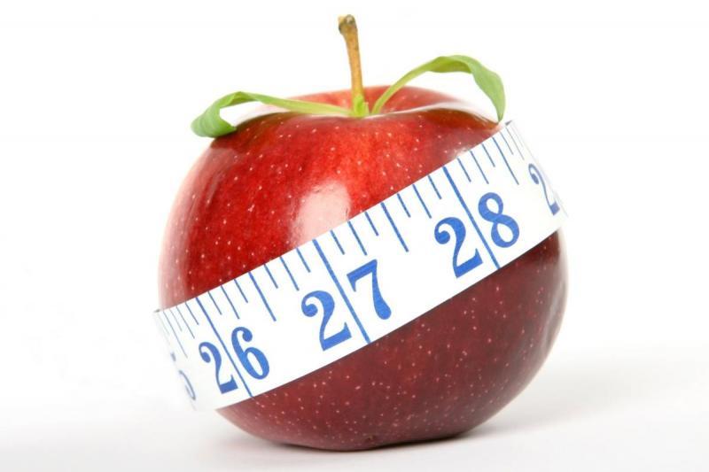természetes max fogyókúra haladó hogyan kell használni egészséges testzsír százalékveszteség havonta