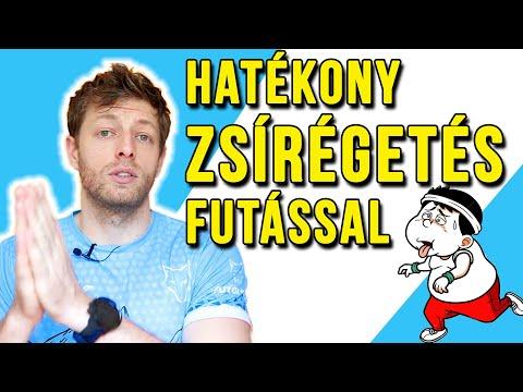 Zsírégető hülye - garembucka.hu