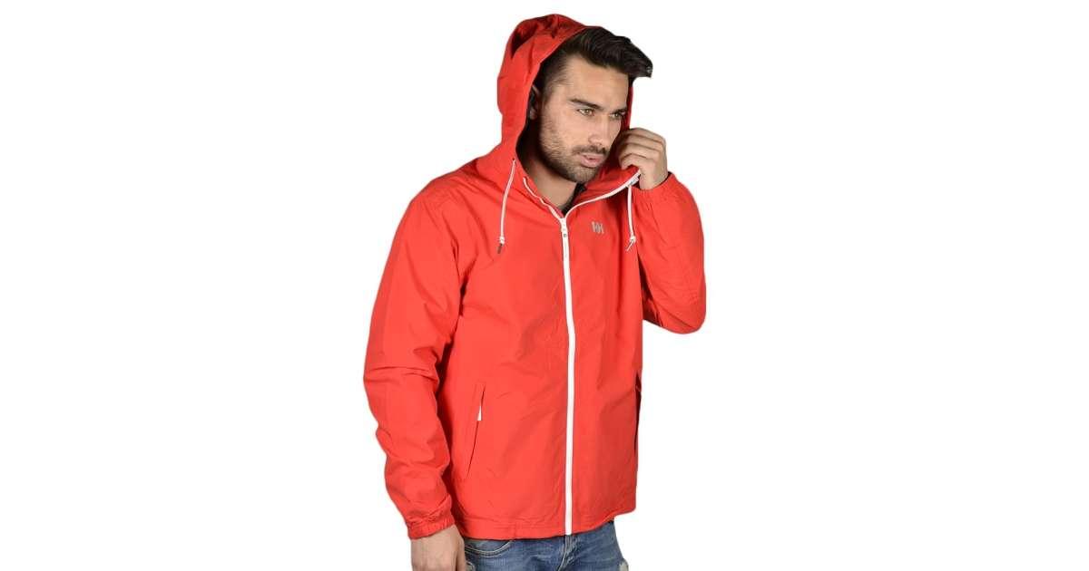 A legvékonyabb kabát. Hordozós kabát :: Maternelle webáruház