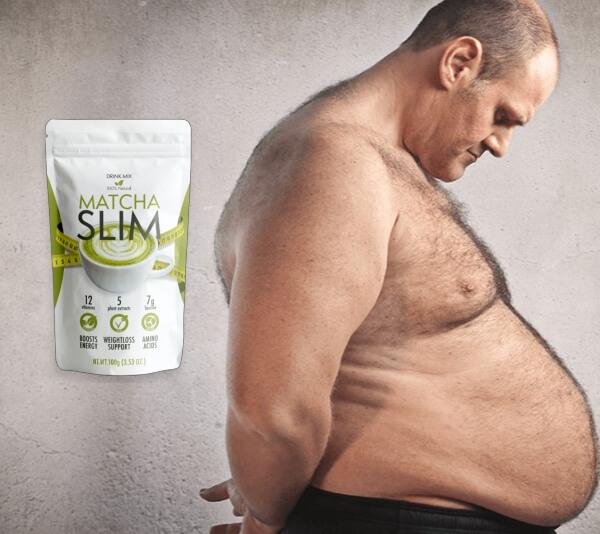 body slim site oficial legjobb polcról zsírégető