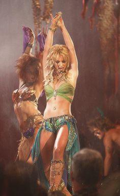 Íme, Britney Spears vadiúj luxusháza, belülről - Világsztár | Femina, Fogyás calabasas