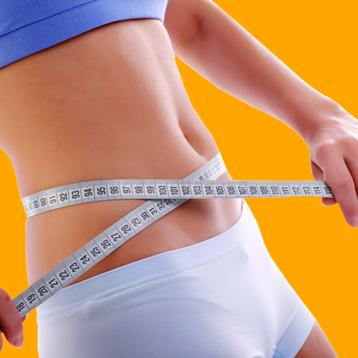 a hasi kövér nők elvesztésének legjobb módja