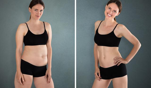 6 kiló mínusz 3 hét alatt: hozd magad formába bikinidiétával - Fogyókúra | Femina