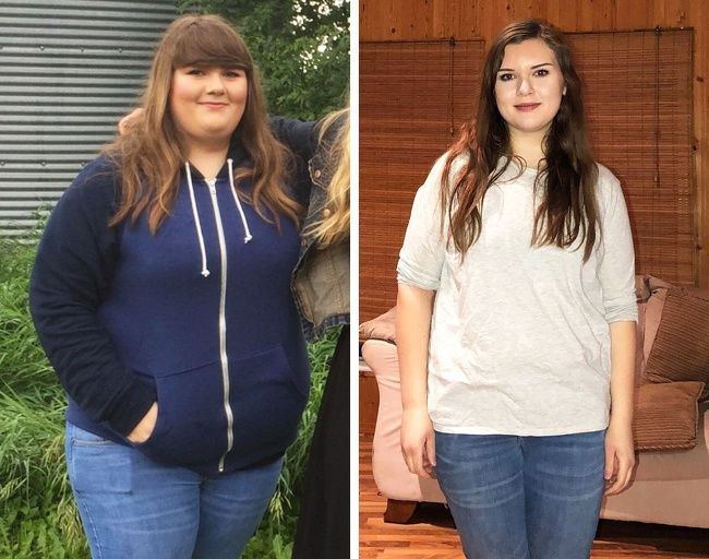 Lefogy 5 kg 2 hét alatt