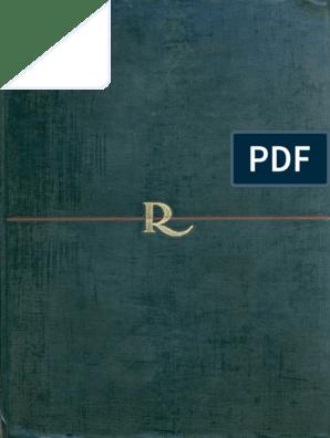 (PDF) Acta Historiae Litterarum Hungaricarum 33 Új folyam 2 | Hász-Fehér Katalin - garembucka.hu