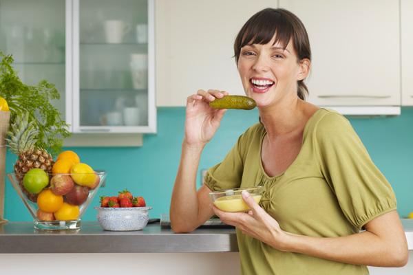 hogyan lehet visszavenni a zsírt terhesség alatt